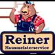 Reiner Hausmeisterservice GmbH